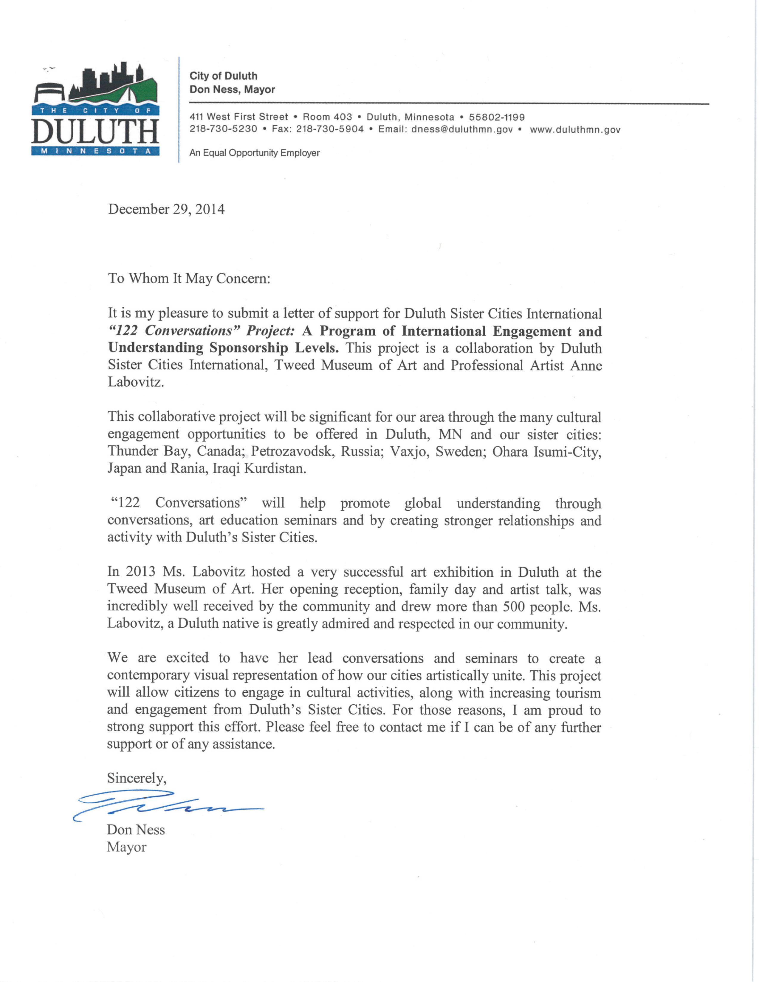 Don Ness letter (2018_02_04 23_01_18 UTC)