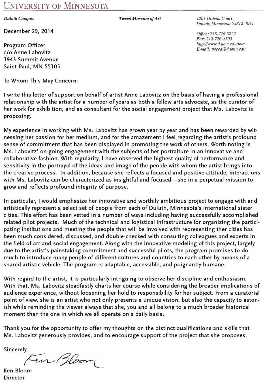 Ken Bloom letter (2018_02_04 23_01_18 UTC)
